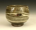 Chawan by Phil Rogers
