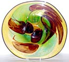 work by Uredale Glass