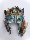 Mask by Val Hunt