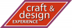 Craft & Design Experience