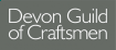 The Devon Guild of Craftsmen