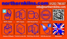 Northern Kilns Ltd