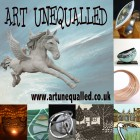 www.artunequalled.co.uk