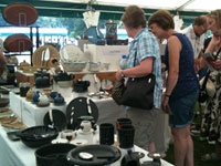 Craft Fairs & Shows