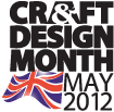 Craft and Design Month