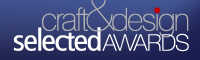 craft&design Selected Awards