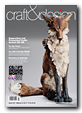 craft&design Magazine